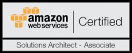 Solutions-Architect-Associate
