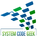 systemcodegeek-badge