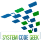 systemcodegeek-badge