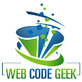 webcodegeeks-badge