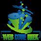 webcodegeeks-badge