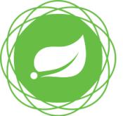 icon-spring-framework
